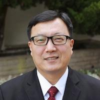 John Shim